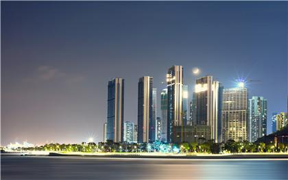 异地买房提取北京公积金需要满足哪些条件
