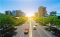 车损险保费是怎样计算的?有统一标准吗?