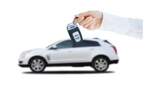 车贷分期可以提前还款吗