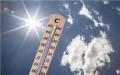 高温补贴费用是多少?
