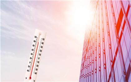 高温补贴申请表怎么写