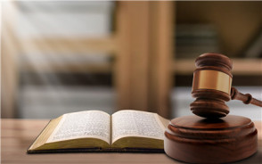 立法权限是如何划分的