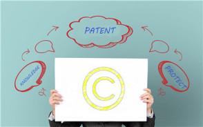 外观设计专利无效行政诉讼之应对策略