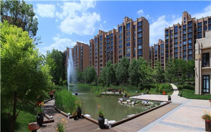 北京居住证换证期限是多久
