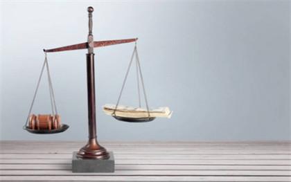 2020共同犯罪辩护词怎么写