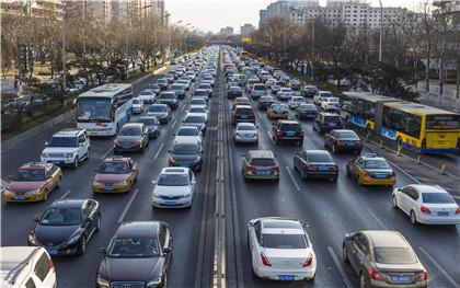 一般纳税人汽车租赁税率是多少?