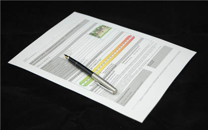 简单的房屋出租协议书样本