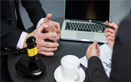 办理协议离婚程序中需要注意什么