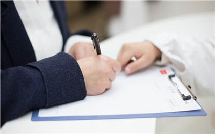 银行存款利息要交个人所得税吗