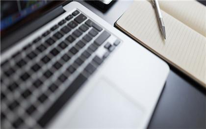 个人与公司劳务合同怎么写