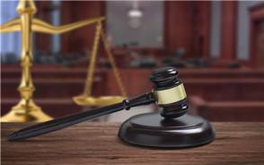 无期徒刑假释考验期限10年意思是什么