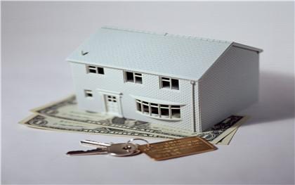 質押融資是什么意思