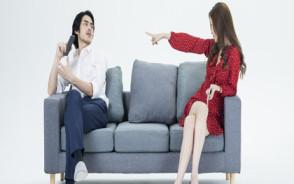 离婚诉讼中家庭暴力如何认定