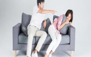 法律中哪些行为可以认定为家暴