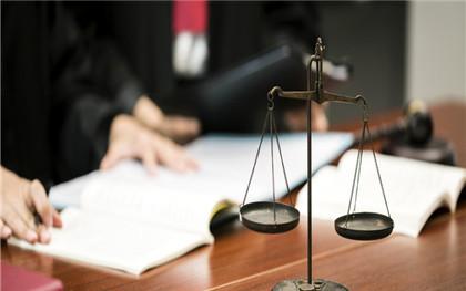公证委托书过期了应该怎么办