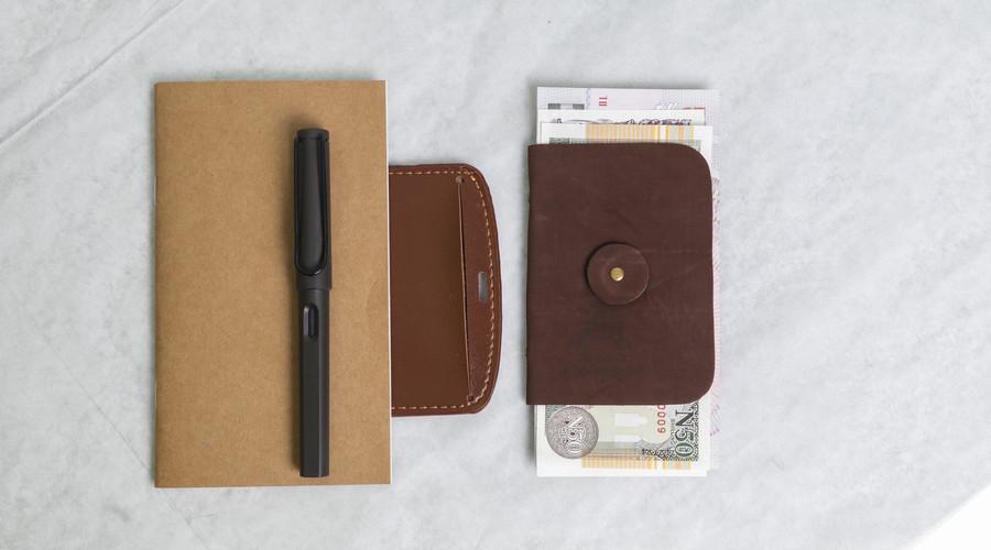 信用卡逾期还清后征信多久能恢复