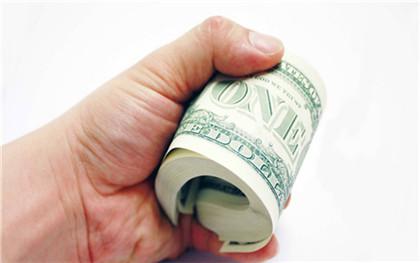 怎么在查询自己每月交的个人所得税