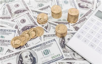 社保卡可以用于个人信用贷款吗