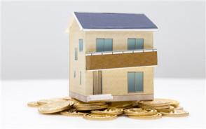 婚前购房前要先签婚前财产协议吗