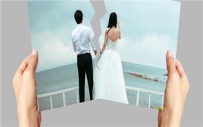 有债权的离婚协议书范文