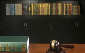 合同诈骗罪的量刑标准是什么