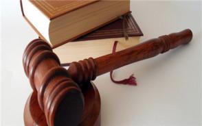 合同诈骗罪的量刑标准是怎么规定的