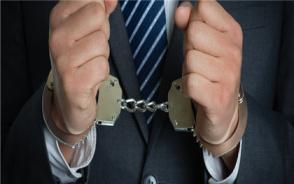 一般诈骗案刑警立案侦查要多少天