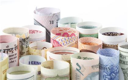 商业贷款的年限如何确定