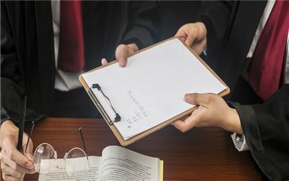 劳动合同中的补充协议怎么写