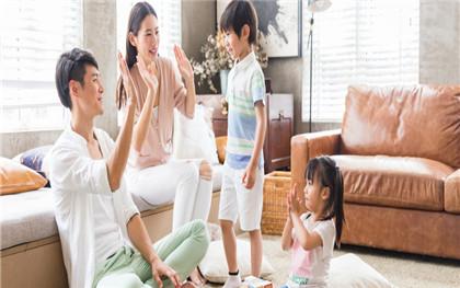 父母离婚房子过户给子女需要什么手续