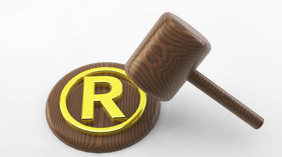 中外合资企业注册对资本的规定