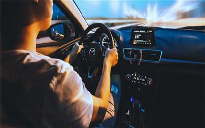 车辆购置税怎么算