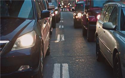 20万的车辆购置税如何算