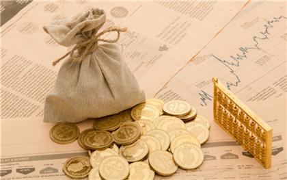 公司债务追讨期限