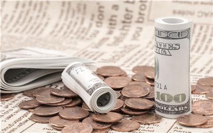 注册投资公司需要多少注册资金
