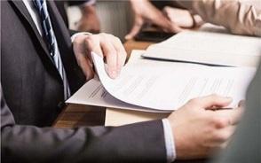 劳务派遣签订两次固定期限合同吗