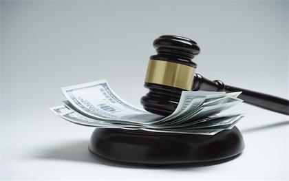 职务侵占罪法院哪个庭