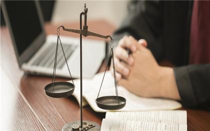 民事起诉状法人需要签字吗