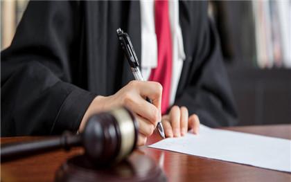 向法院立案庭交几份民事起诉状