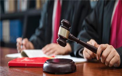 民事起诉状用写法律依据吗