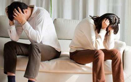 出轨离婚判定标准