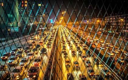 北京限号时间