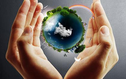 环境保护法