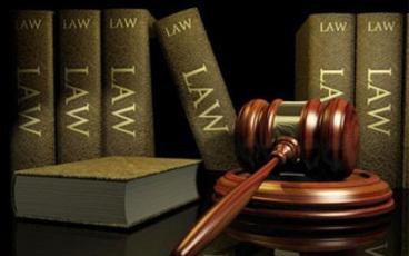合伙企业法
