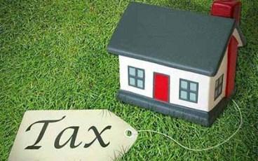 房产税如何计算