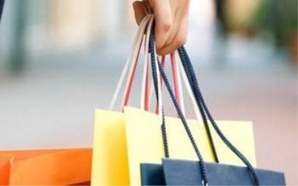 侵害消费者权益