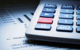 一般纳税人和小规模纳税人的区别