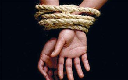 强奸罪量刑