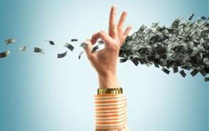 小微企业所得税