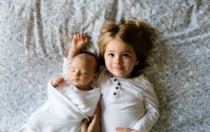二胎社会抚养费